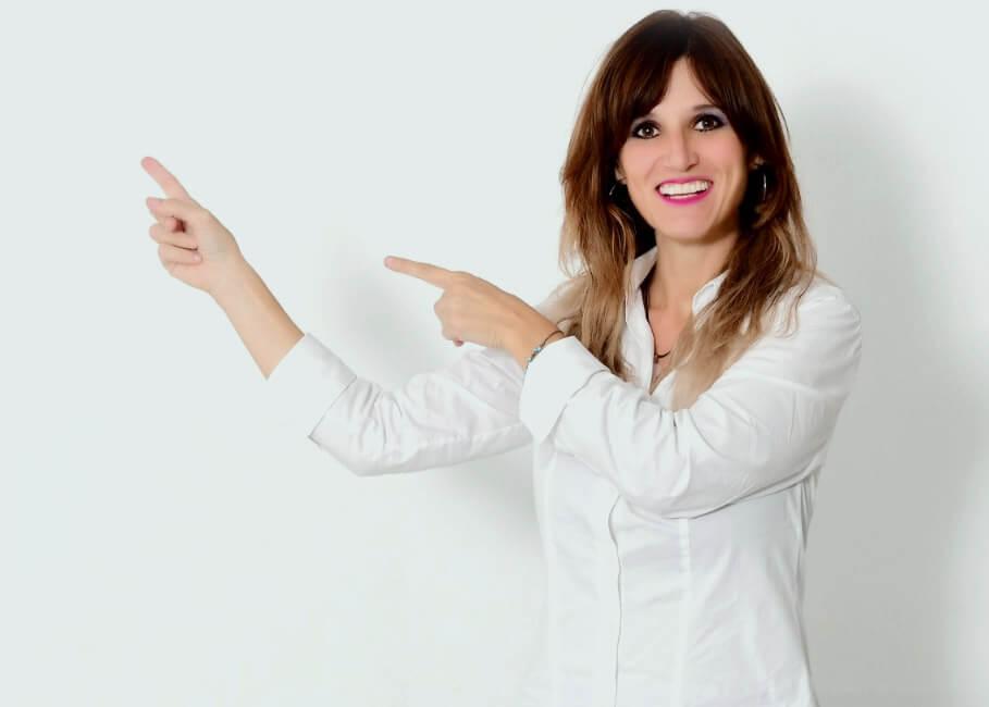 elena mar coach personal