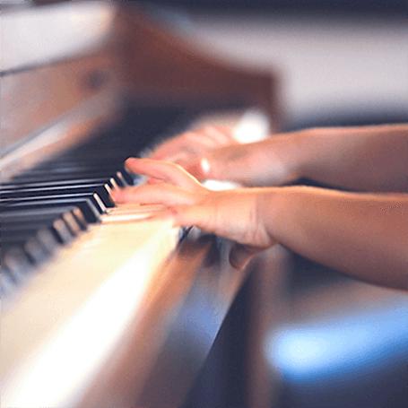 elena mar coach personal persona piano
